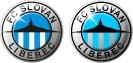 Logo Slovan